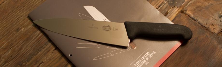 Knife Knife Baby